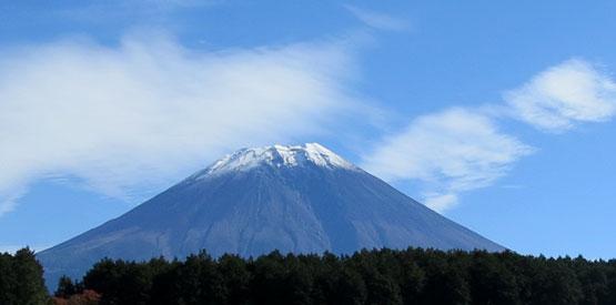 20151125-富士山-1