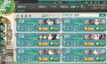 kancolle_160225_164213_01.png
