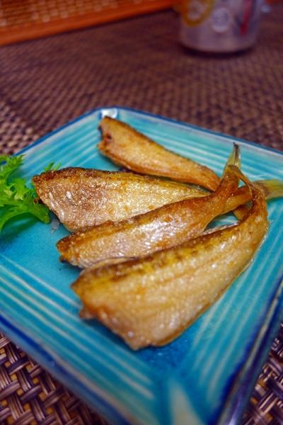 菜菜魚魚(2)008