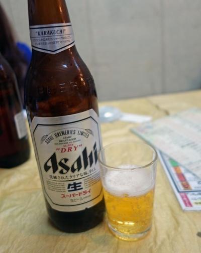 寿司政002