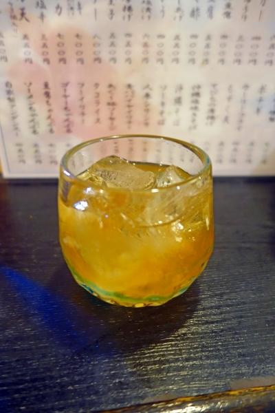 あらぐすく(2)002