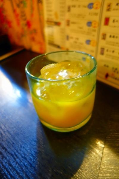あらぐすく(2)007