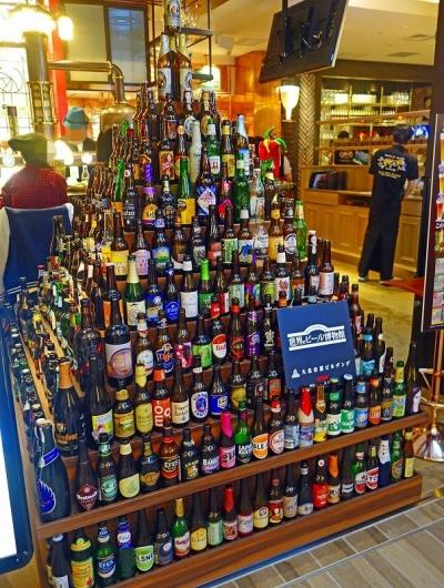 ビール博物館002