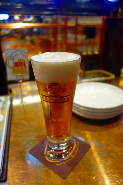 ビール博物館004