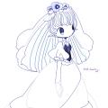 アネモネ姫(142)