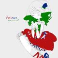 Anemone(143)