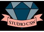 Studio CSW