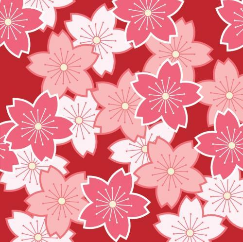 sakura_image1_resize.jpg