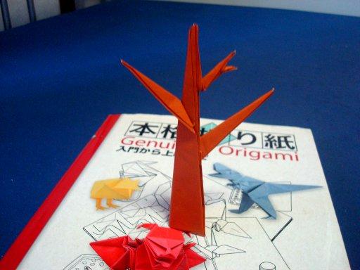Origami-22.jpg