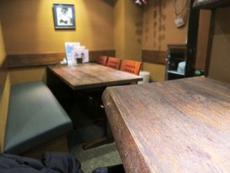 16-3-10 テーブル