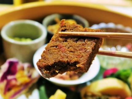 16-3-15 1高野豆腐たべ