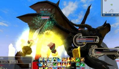 ドルアーガの塔 クァダブラ 大天使武器転生チケット ちえ 太天使の儀式剣