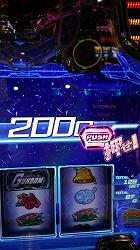 201603091