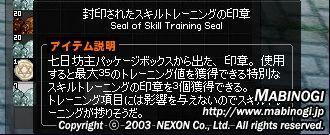 20160114002.jpg