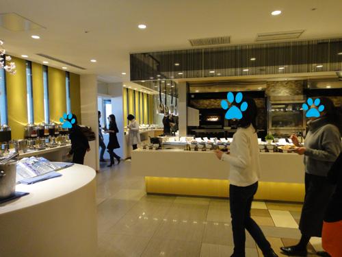 201603Asakusa_View_Hotel_Musashi-Buffet-12.jpg