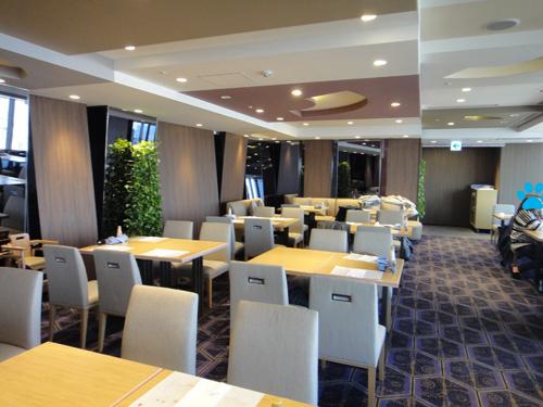 201603Asakusa_View_Hotel_Musashi-Buffet-2.jpg