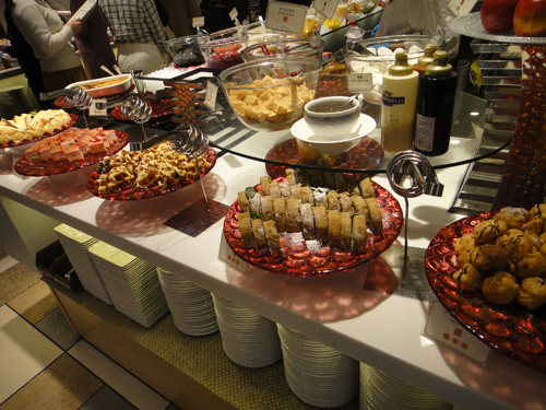 201603Asakusa_View_Hotel_Musashi-Buffet-5.jpg