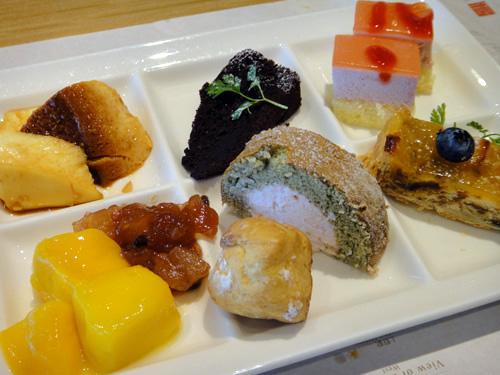 201603Asakusa_View_Hotel_Musashi-Buffet-6.jpg