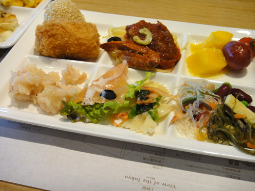 201603Asakusa_View_Hotel_Musashi-Buffet-9.jpg