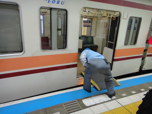201603TOBU_SKYTREE_LINE-4.jpg