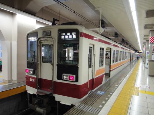 201603TOBU_SKYTREE_LINE-5.jpg