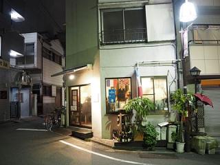 2016_03210026.jpg