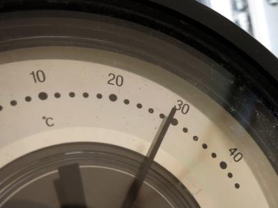 160104-9=温度計(29度) aPBR
