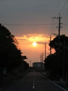 160304-1=朝陽fm枕流庵下県道