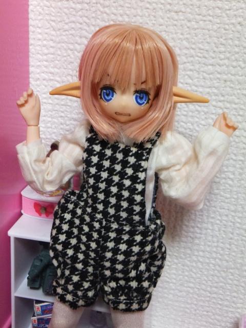 ちゆき21