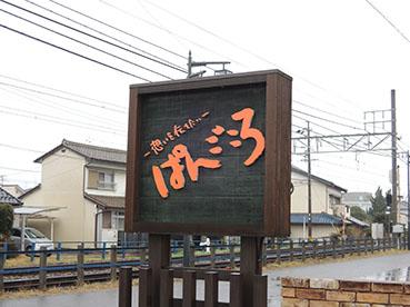 ぱんごころ01
