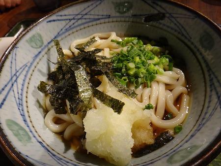 miyajima 051