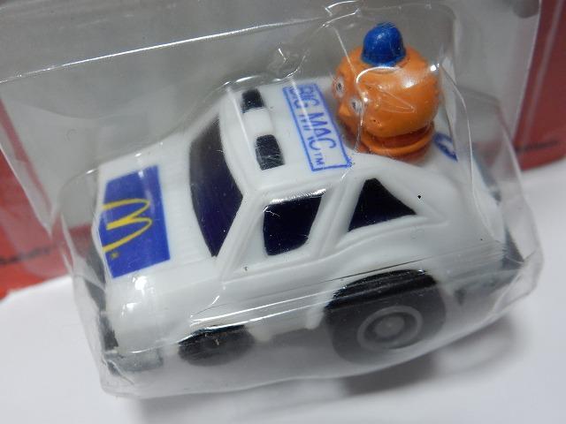 bigmac-police10.jpg