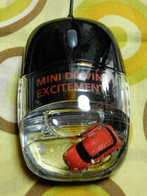 minicooper-mouse1.jpg