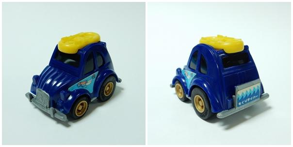 mizube-citroen2cv-12.jpg