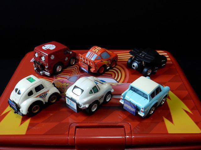movie-car3.jpg