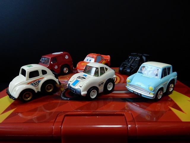movie-car4.jpg
