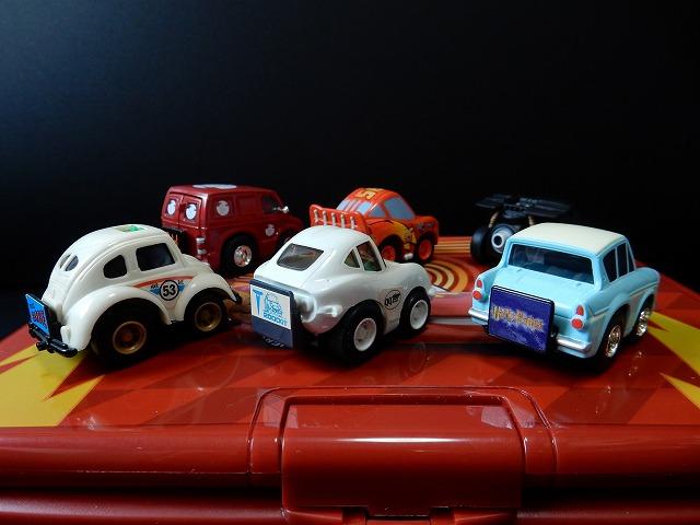 movie-car5.jpg
