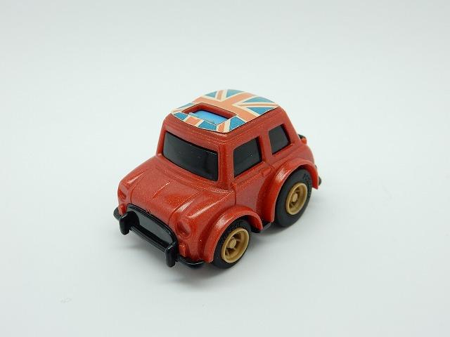red-mini1.jpg