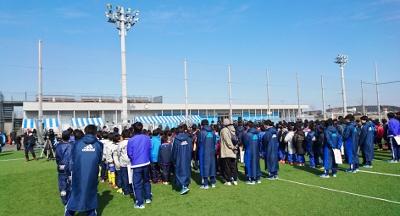 20160227川淵三郎杯開会式 (400x216)