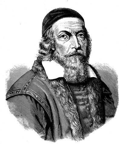 Johan_amos_comenius_1592-1671 20160229