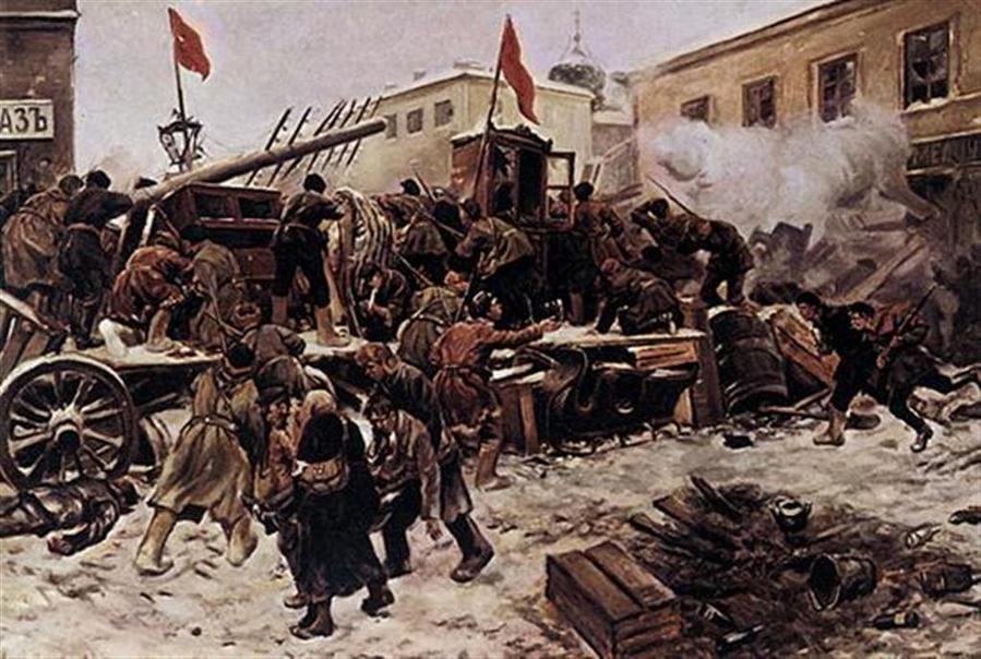 The_Russian_Revolution,_1905_Q8155520160317