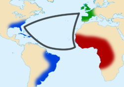 250px-Triangular_trade20160301.png