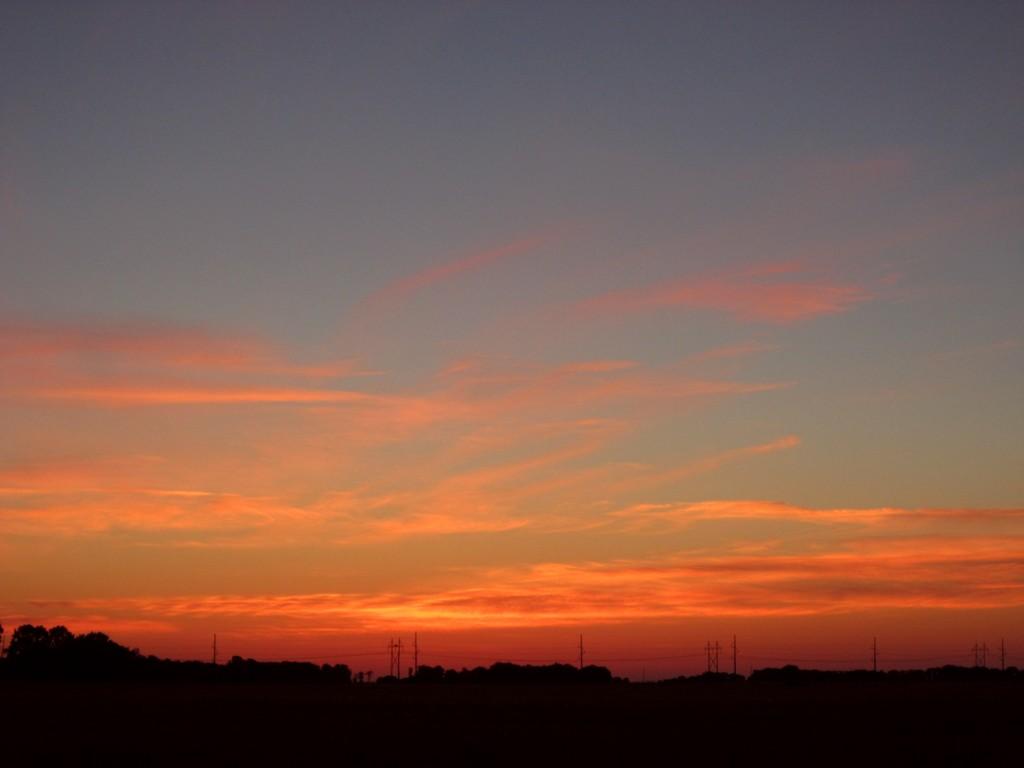 6_15_14-sunrise-1-1024x76820160224.jpg