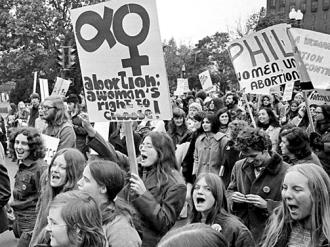 Abortion-rights-march-from-1970s20160317.jpg