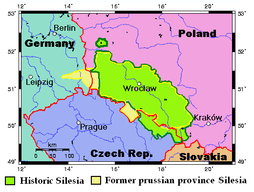 Silesia_map20160311.png