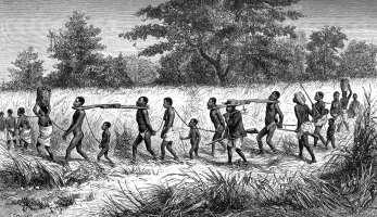 bg-slave-trade-pp20160301.jpg