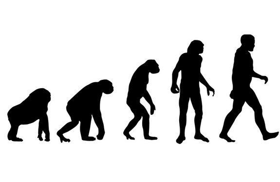 human-evolution20160311.jpg