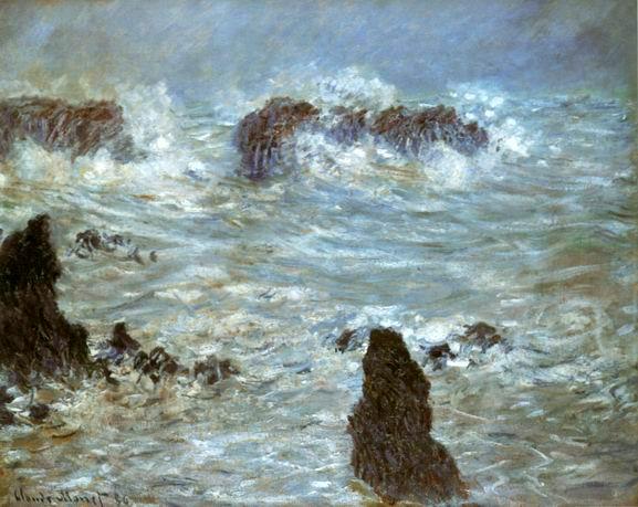 monet-storm-off-belle-isle-coast20160316.jpg
