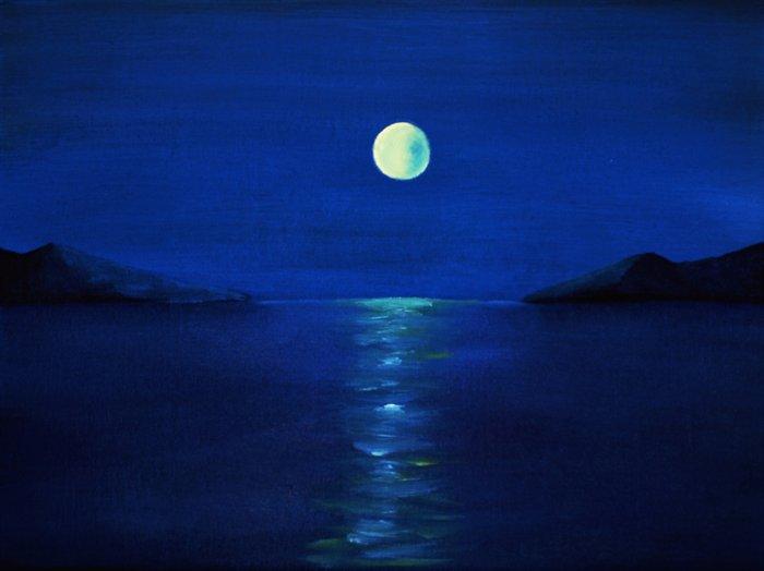 moonlight-220160301.jpg