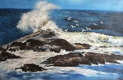 seascape-154020160223.jpg